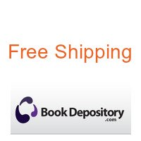 Get your books here with FREE SHIPPING.  CLICK HERE FOR MORE DETAILS