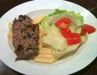Easy Meatloaf Recipes