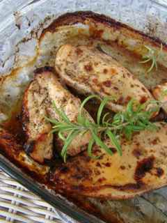 Learn how to cook chicken breast in 20 minutes