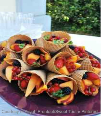 Christmas Fruit Salad.Christmas Fruit Salad Recipes