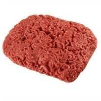 Organic Ground Beef.  Delivered frozen. CLICK HERE FOR MORE DETAILS